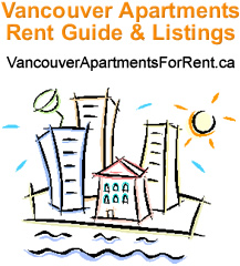 vancouverapartmentsforrent.ca